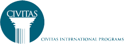 Civitas International Logo