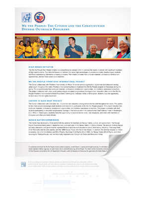 onepage_wtpdiverseoutreach